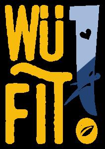WüFIT, Fitness, Gesundheit, iWelt Marathon