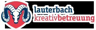 Lauterbach Kreativbetreuung