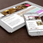 Beppler Wohnen und Garten – Homepage