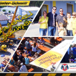 GS Günter Schmitt – Straßenfest