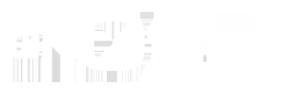 GHotel, Würzburg, Lauterbach Kreativbetreuung, Marketing, Kreativ, Agentur, Social Media, Consulting, Kommunikationsagentur, Gestaltung