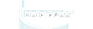 Hairfree, Lauterbach Kreativbetreuung, Marketing, Kreativ, Agentur, Social Media, Consulting, Kommunikationsagentur, Gestaltung