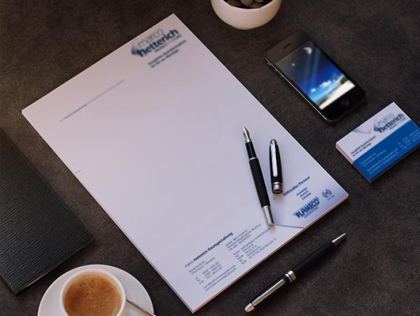 Plameco Raumgestaltung Marco Hetterich, Lauterbach Kreativbetreuung, Marketing, Kreativ, Agentur, Social Media, Consulting, Kommunikationsagentur, Gestaltung