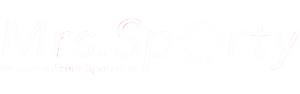 Mrs. Sporty, Lauterbach Kreativbetreuung, Marketing, Kreativ, Agentur, Social Media, Consulting, Kommunikationsagentur, Gestaltung