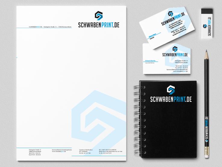 Schwabenprint, Lauterbach Kreativbetreuung, Marketing, Kreativ, Agentur, Social Media, Consulting, Kommunikationsagentur, Gestaltung