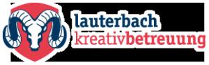 lkb Logo