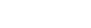 Wonnemar, Lauterbach Kreativbetreuung, Marketing, Kreativ, Agentur, Social Media, Consulting, Kommunikationsagentur, Gestaltung