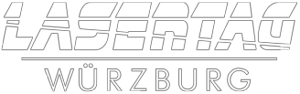 Lasertag, Würzburg, Lauterbach Kreativbetreuung, Marketing, Kreativ, Agentur, Social Media, Consulting, Kommunikationsagentur, Gestaltung