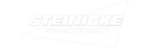 Steinigke, Lauterbach Kreativbetreuung, Marketing, Kreativ, Agentur, Social Media, Consulting, Kommunikationsagentur, Gestaltung