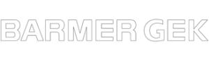 Barmer GEK, Lauterbach Kreativbetreuung, Marketing, Kreativ, Agentur, Social Media, Consulting, Kommunikationsagentur, Gestaltung