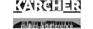 Kärcher, Lauterbach Kreativbetreuung, Marketing, Kreativ, Agentur, Social Media, Consulting, Kommunikationsagentur, Gestaltung