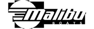 Malibu Boats, Lauterbach Kreativbetreuung, Marketing, Kreativ, Agentur, Social Media, Consulting, Kommunikationsagentur, Gestaltung
