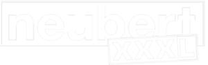 XXXL Neubert, Würzburg, Lauterbach Kreativbetreuung, Marketing, Kreativ, Agentur, Social Media, Consulting, Kommunikationsagentur, Gestaltung