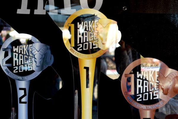 Sternla Wake Race, Sieger, Pokale, Stieber Druck, Stieber, Wake Race, Marketing, Kreativ, Agentur, Lauterbach Kreativbetreuung, Social Media, Gestaltung
