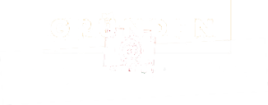 Logo, Gruenden@Würzburg, Lauterbach Kreativbetreuung, Marketing, Kreativ, Agentur, Social Media, Consulting, Kommunikationsagentur, Gestaltung