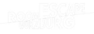 Logo, Room Escape, Lauterbach Kreativbetreuung, Marketing, Kreativ, Agentur, Social Media, Consulting, Kommunikationsagentur, Gestaltung