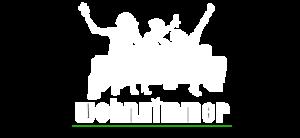 Logo, Wohnzimmer Würzburg, Lauterbach Kreativbetreuung, Marketing, Kreativ, Agentur, Social Media, Consulting, Kommunikationsagentur, Gestaltung
