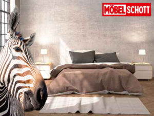 Zebra-Bett-2