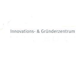 Logo, IGZ Würzburg, Lauterbach Kreativbetreuung, Marketing, Kreativ, Agentur, Social Media, Consulting, Kommunikationsagentur, Gestaltung