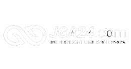 JGA24, Lauterbach Kreativbetreuung, Marketing, Kreativ, Agentur, Social Media, Consulting, Kommunikationsagentur, Gestaltung