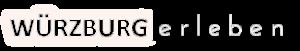 Logo, Wuerzburg erleben, Lauterbach Kreativbetreuung, Marketing, Kreativ, Agentur, Social Media, Consulting, Kommunikationsagentur, Gestaltung