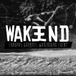 WakeEnd®