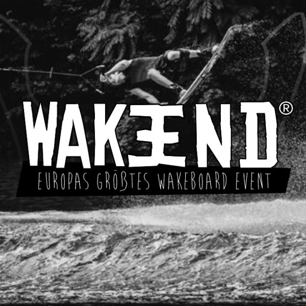 Event, Wakeboard, sport, Kreativbetreuung, würzburg, Marketing
