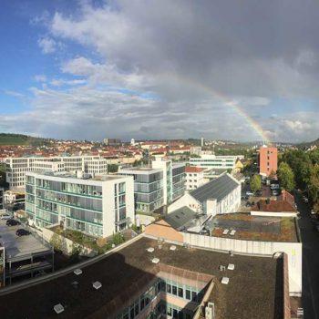 Würzburg, Kreativbetreuung, Marketing, Kreativ