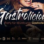 Gastrolicious