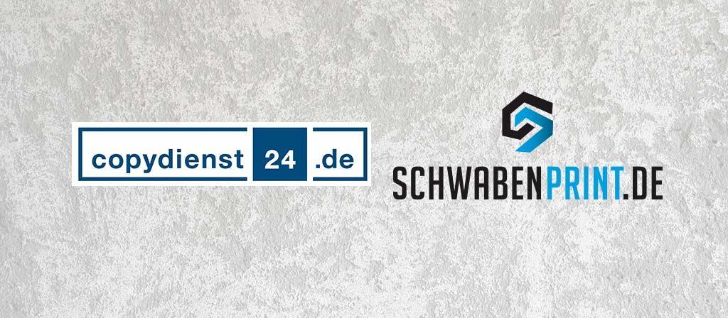 Lauterbach Kreativbetreuung, Werbeagentur, Marketing, Kreativ, Agentur, Social Media, Consulting, Kommunikationsagentur, Gestaltung, Anzeigengestaltung, Design, Logos