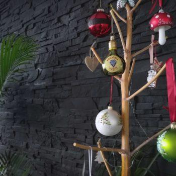 lauterbach, Marketingagentur, Weihnachten, Weihnachtsdeko, Werbung